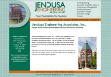 Jendusa Engineering Associates