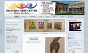 Delafield Arts Center