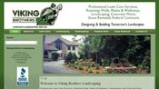 Viking Brothers Landscaping