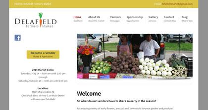 Delafield-Farmers-Market