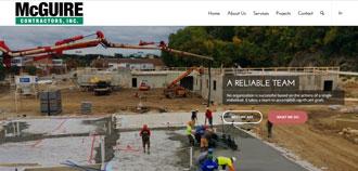 McGuire-Construction