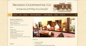 Neosho Cooperative