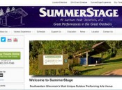 SummerStage-Screen-420w-new